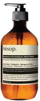 Aesop Reverence Aromatique Hand Wash - 16.9 oz.