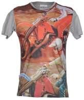 Blomor T-shirt