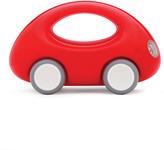 Kid o Red Go Car