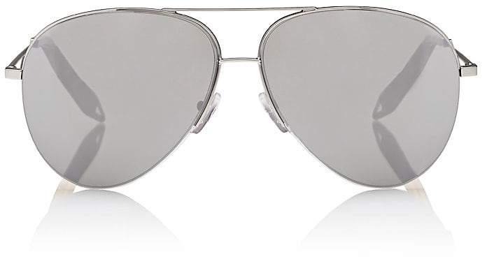 Victoria Beckham Women's Classic Victoria Sunglasses
