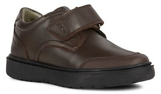 Geox Little Boy's & Boy's J Riddock Shoes
