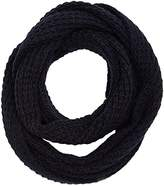 Jack and Jones Men's Jacwaffle Knit Tube Noos Scarf