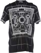Givenchy T-shirts - Item 12010351