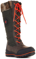 Cougar Chateau Faux Shearling Lined Waterproof Boot