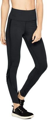 Under Armour Women's UA Breathelux Leggings