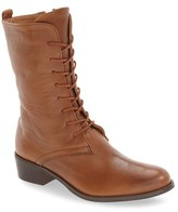 Corso Como Women's 'Raymond' Lace-Up Boot