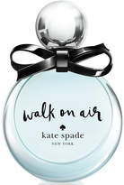Kate Spade walk on air Eau de Parfum, 3.4 oz