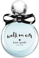 Kate Spade walk on air Eau de Parfum, 3.4 oz
