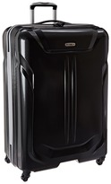Samsonite LIFTwo Hardside 29 Spinner Pullman Luggage