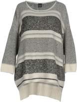Lorena Antoniazzi Sweaters - Item 39741976