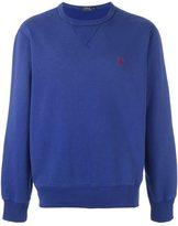 Polo Ralph Lauren classic sweatshirt