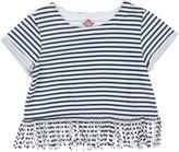 Macchia J T-shirts - Item 12061304