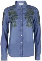 Essentiel Odel Shirt