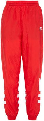 adidas Shell Track Pants