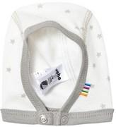Joha Mini Star Hat