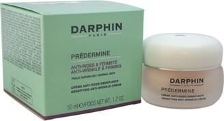 Darphin Unisex 1.7Oz Predermine Densifying Anti-Wrinkle & Firming Cream