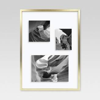 """Project 62 Gallery 11""""x15"""" Float Frame - Project 62"""