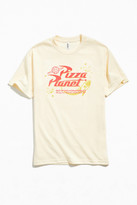 Urban Outfitters Toy Story Pizza Planet Tee