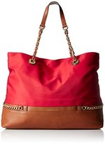 Tommy Hilfiger Cassidy Tote