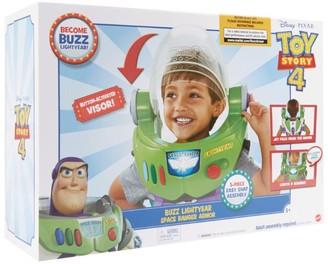 Disney Buzz Lightyear Helmet