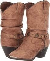 Dingo Cheri Women's Boots