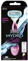 Wilkinson Sword Hydro Silk Razor