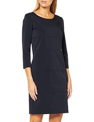 Cinque Women's Cidemo Dress,(Herstellergröße: 38)