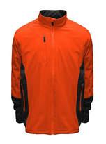 Asstd National Brand Apex Softshell Jacket- Big & Tall