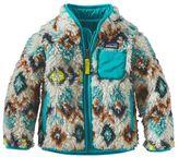 Patagonia Baby Retro-X® Jacket