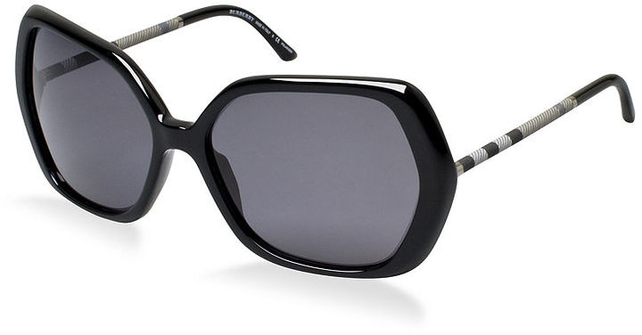 Burberry Sunglasses, BE4122