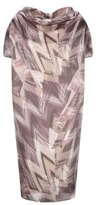 Cristinaeffe Knee-length dress