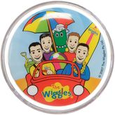 Disney Wiggles Plug-In Neon Night Light