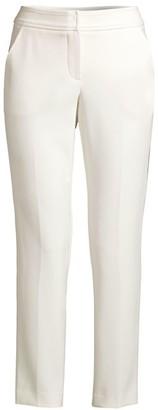 Trina Turk Norikko Striped Pants