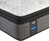 Sealy PerformanceTM Davlin Cushion Firm Pillowtop - Mattress Only