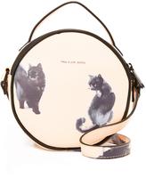 Paul & Joe Sister Hector Shoulder Bag