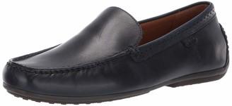 Polo Ralph Lauren Men's Redden Driving Style Loafer