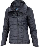 Ibex Women's Wool Aire Tulipa Jacket