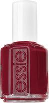Essie Nail Colour 13.5ml