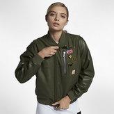 Nike x RT Destroyer Women's Jacket