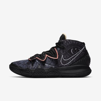 Nike Basketball Shoe Kybrid S2