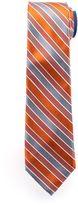Croft & Barrow Men's Patterned Stretch Tie