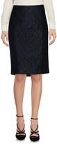 Karen Millen Knee length skirts - Item 35343464