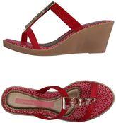 grendha Sandals - Item 11126163