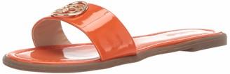 Bebe Women's Leone Sandal