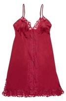Josie Addictive Lace Camisole