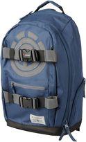 Element Backpacks & Fanny packs