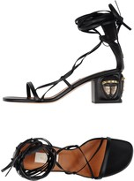 Valentino Garavani Sandals - Item 11257805