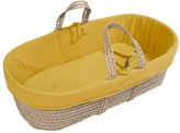 Numero 74 Bassinet, Mattress and Linen