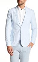 Gant Oxford Shirt Blazer