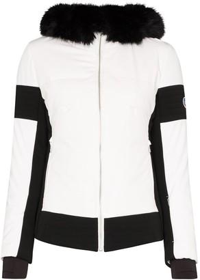 Fusalp Gardena III ski jacket